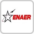 logo_enaer
