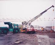 AutopistaTalcaChillan1999