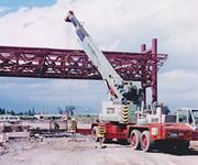 AutopistadelSol-ConstructoraBesalcoFeGrande