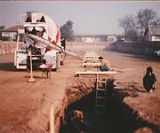 FerreteríaCorbella1993