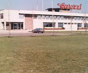 carozzi 1980