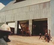 codelco 1983